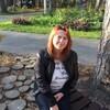 Татьяна, 45, г.Электросталь