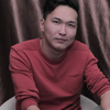 Barrett, 30, г.Улан-Батор