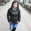 Катюша, 29, г.Донецк