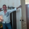 Николай, 37, г.Иваново