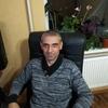 Владимир, 39, г.Черкассы