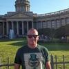 Макс, 45, г.Актау (Шевченко)