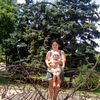 Екатерина, 26, г.Курахово