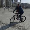 Пётр, 26, г.Златоуст