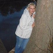 Елена 46 лет (Рак) Бугульма