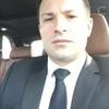 Александр, 35, г.Мюнхен