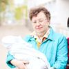 Маргарита, 54, г.Нижний Новгород