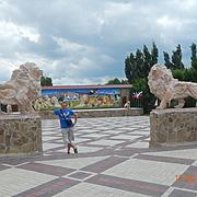 Сергей 41 год (Телец) на сайте знакомств Алдана
