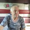 ЮРИЙ Мандрыко, 64, г.Азнакаево