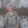 игорь, 28, г.Меленки