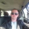Степан, 25, г.Ровно