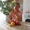 Ludmila, 44, Суми