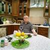 Михаил Пачганов, 67, г.Ханты-Мансийск