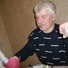 игорь, 49, г.Кулебаки