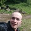 Сергій Чура, 22, г.Чортков
