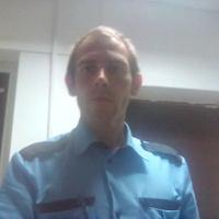 Максим, 32 года, Козерог, Саратов