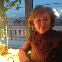 Людмила, 65 лет, Водолей, Санкт-Петербург