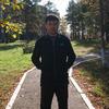 Игорь, 36, г.Уфа