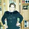 Валентина, 37, г.Брянск