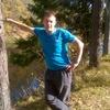 алексей, 32, г.Семенов