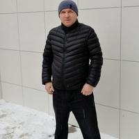 Сергей, 54 года, Рыбы, Челябинск