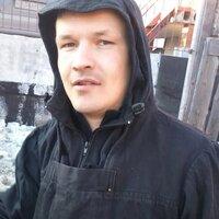 maxim, 37 лет, Дева, Сургут