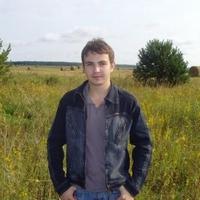 Владимир, 41 год, Козерог, Калуга