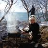 ТАТЬЯНА, 47, г.Южно-Сахалинск