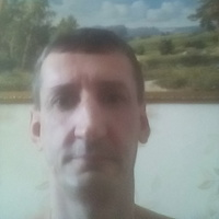 Николай, 46 лет, Дева, Канск