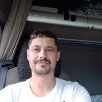 вова, 50 лет, Дева, Волгоград
