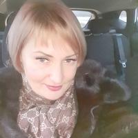 Lina, 44 года, Рак, Анапа
