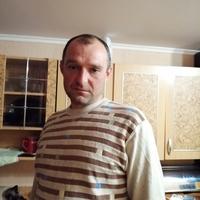 Сергей, 37 лет, Весы, Краснодар