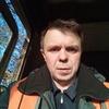 Сергей, 46, г.Санкт-Петербург
