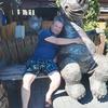 Pavel, 36, Glazov