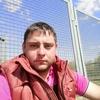 Vadim Kotosonov, 25, Volokolamsk