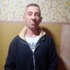 Александр логунов, 46, г.Юрга