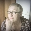 Зинаида Владимировна, 64, г.Качканар