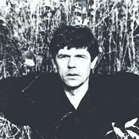 Андрей Горячев, 39 лет, Овен, Красноярск