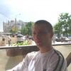 Григорий, 36, г.Умба