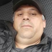 Шер Махмадов 40 Москва
