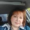 Svetlana, 44, Shuya