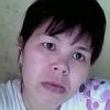Galina, 40, Ola