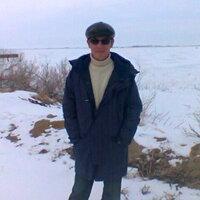 султан, 42 года, Лев, Атырау