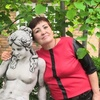 Irina, 55, Abakan