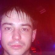 иван, 38 лет, Лев