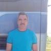 Николай, 52, г.Минск