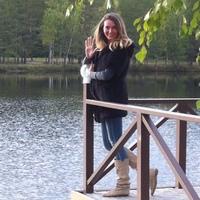Натали, 40 лет, Овен, Москва