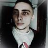 Bohdan, 27, Shpola