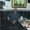 gokce, 58, г.Челекен