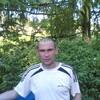 Сергей, 31, г.Окуловка